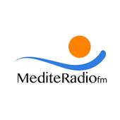 MediteRadio fm icon