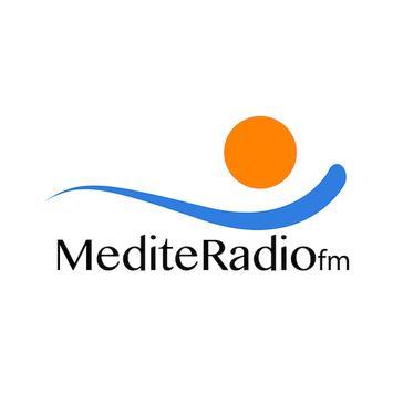 MediteRadio fm apk screenshot