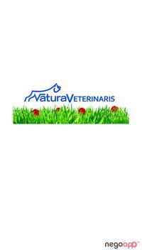 Natura Veterinaris poster