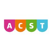 ACS Torrent icon