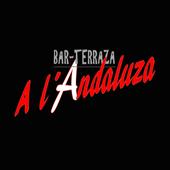 A l'Andaluza icon