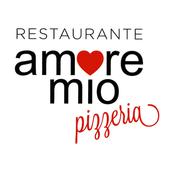 Amore Mio Restaurante Pizzeria icon