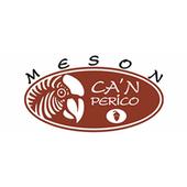 Restaurante Can Perico icon