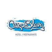 Casa Blava - Hotel Restaurante icon
