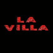 La Villa - Albal icon