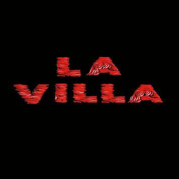 La Villa - Albal apk screenshot