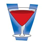 Vermú icon