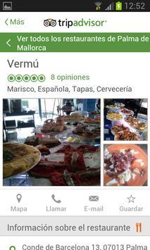 Vermú apk screenshot