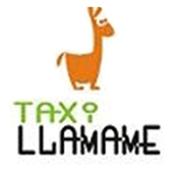Taxi Llamame - Conductor icon