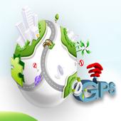 네오 GPS차량관제 icon