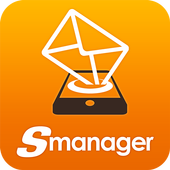 SManager icon