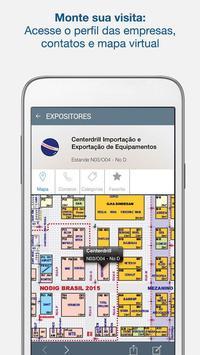 No Dig Brasil 2015 apk screenshot