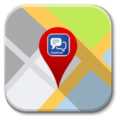 ChatPoint icon