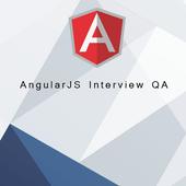 AngularJS Interview QA icon