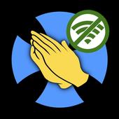 Молитовне чування icon