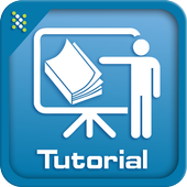 Tutorials for Android and Java icon