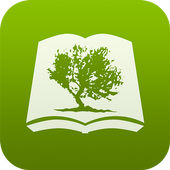NIV Bible by Olive Tree icon