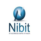 Nibit4All Stock-taking LIGHT icon