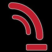 Det' VIGTIGT icon