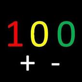 Math2 icon
