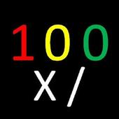 Math3 icon