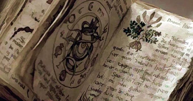 Guide for Sorcery! apk screenshot