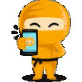 WPAPP.NINJA icon