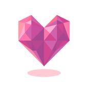 페친매치 (페이스북 커플매칭, 익명 얼굴평가) icon