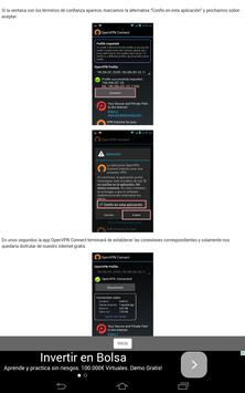 Free Internet 2016 apk screenshot