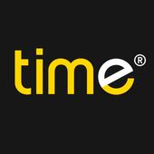 TimEnterprise icon