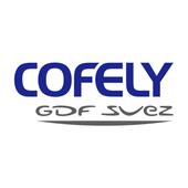 Cofely icon