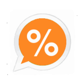 Chatstat icon