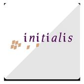 Initialis icon