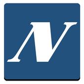 Netwerk Brabant icon