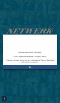 Netwerk Brabant apk screenshot
