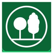 Ebben TreeEbb icon
