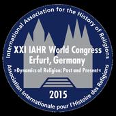 XXI IAHR WORLD CONGRESS icon