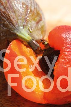 Sexy Food poster