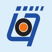 Autolease Midden Nederland icon
