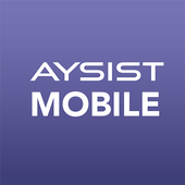 Aysist Mobile icon