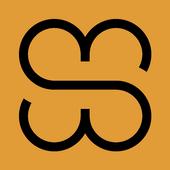 Boekwinkeltjes icon