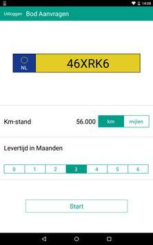 BIDDO apk screenshot