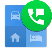Call or Chat icon
