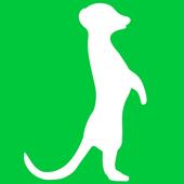 Toolinq icon