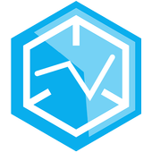 Passcoder icon