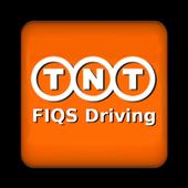 TNT FIQS Driver App v2 icon