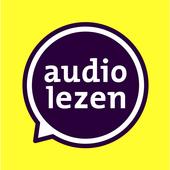 Audiolezen icon