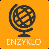 Enzyklopädie icon