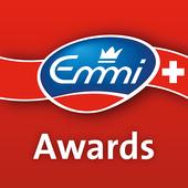 Emmi Awards icon