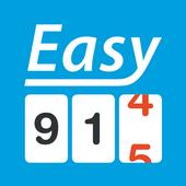 EasyRit icon